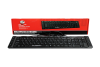 کیبورد Xp multimedia keyboard KB1300